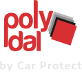 Polydal by Car Protect