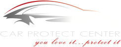 Car Protect center